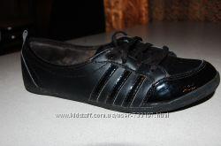 балетки adidas 37 размер
