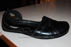 балетки puma 37 размер