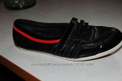 балетки adidas 38 размер