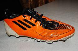 футбольные бутсы adidas 36 размер