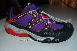деми кроссовки quechua 35 размер