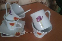 Чайнички-заварнички Распродажа