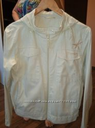 Курточка, куртка женская