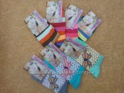 Жіночі носочки