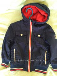 Демі куртка George