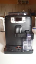 Saeco  Intelia One Touch Cappuccino HD 8753