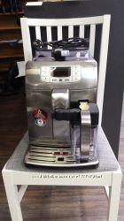 Saeco  Intelia Evo Latte HD 8754
