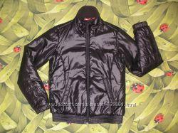 Куртка Pumа XS-S