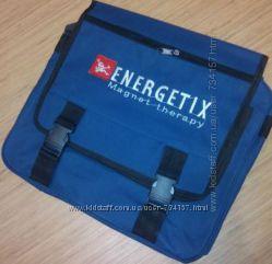 Недорогие но практичные сумки, можно для ноутбука.