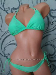 Яркие купальники шторки, разные модели. Бесплатная доставка
