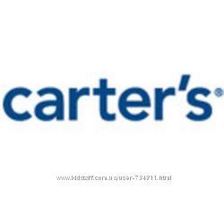 Картерс Carters минус 20