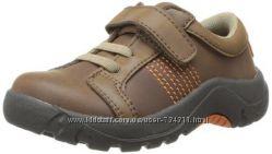 Туфли кроссовки Keen Austin II
