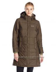������ ������ ������  Iceguard Coat Jack Wolfskin