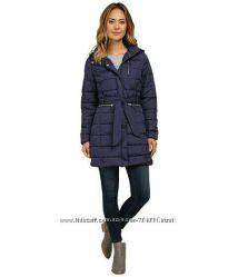 Стильные оригинальные куртки U. S. Polo Assn. Оригинал, США