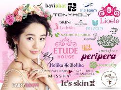 СП Корейской косметикиПод -15 о цены сайта, без веса