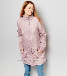 Куртка парка New Look, хл размер, из Англии
