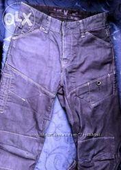 Фирменные джинсы и летние брюки NEXT, МАС, DENIM & CO, George, A. W. N. o93