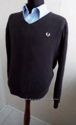 Стильные свитера кофты GEDARWOOD, NEXT,