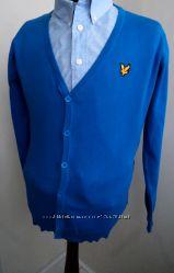 Английские свитера, пуловеры, кофты Marks&Spencer, Ben Sherman, River Islan