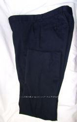 Деловые брюки известных мировых брендов