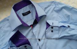 Огромный ассортимент рубашек  всех видов и размеров