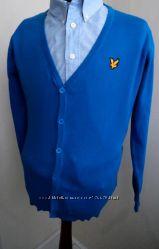 Стильные свитера шерстяные известных брендов