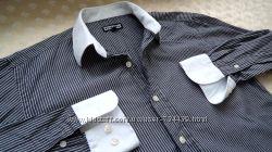 Огромный ассортимент рубашек  всех видов и размеровболее 300.    httpa
