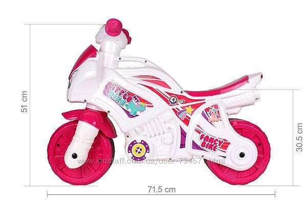 Мотоцикл Технок 7204