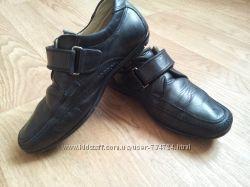 Туфли кожа натуральная отличное состояние