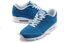 Кроссовки Nike Air Max 90 VT р 36-40, распродажа