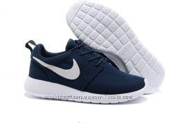 Кроссовки Nike Roshe Run р. 36-44