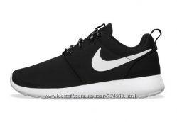 Кроссовки Nike Roshe Run р. 34-44