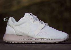 Кроссовки Nike Roshe Run, распродажа
