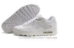 Кроссовки Nike Air Max 90 р 36-40