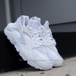 Кроссовки Nike Huarache, Вьетнам р. 36-44