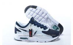 Кроссовки Nike Air Max Zero р. 36-44