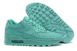 Кроссовки Nike Air Max 90 Shanghai р. 36-40, распродажа
