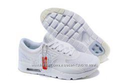 Кроссовки Nike Air Max Zero р. 36-39 , распродажа