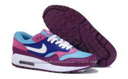 Кроссовки Nike Air Max 87 р. 36, 37, распродажа