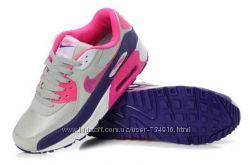 Кроссовки Nike Air Max 90 в наличии