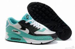 Кроссовки Nike Air Max 90 р 35-40