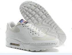 Кроссовки Nike Air Max 90 Hiperfuse в  наличии