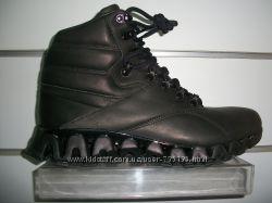 ботинки Reebok ZigZag Classic Cliffhanger