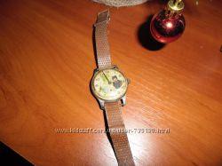 наручные часы Коллекционирование