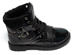 ботинки  Польша р 38