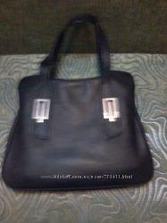 fbf147c513ac сумка кожаная винтаж германия, 199 грн. Женские сумки купить Киев ...