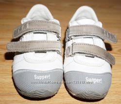 Детские кроссовки для мальчика ортопедические