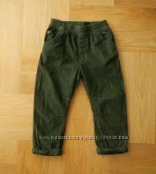 86-92 см TU как новые микровельветовые на подкладке утепленные штаны. Длина