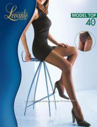 Корректирующие колготки Model Top 40, Levante Леванте Италия