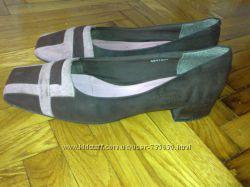 продам туфли 41 размер